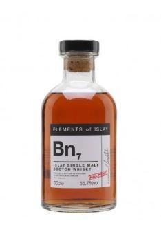 Elements Of Islay Bn7 55.7%