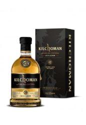 Kilchoman Loch Gorm 46%