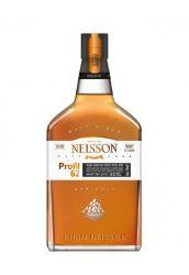 Neisson Profil 62 Conquête 49,2%