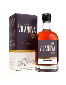 Vilanova Roja 43%