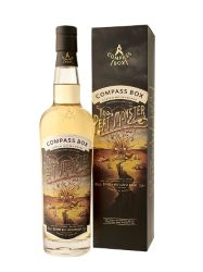 Compass Box The Peat Monster 46%