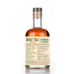 Buffalo Trace Experimental Collection 45%