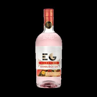 Edinburgh Gin Valentines 423%