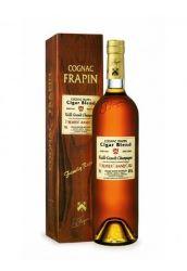 Frapin Cognac Cigar Blend 40%