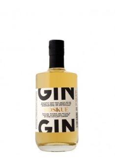 Kyro Koskue Barrel Aged Gin 42.6%