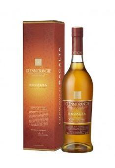 Glenmorangie Bacalta 46%