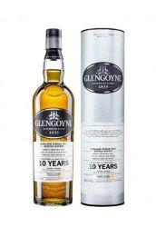 Glengoyne 10 ans 40%