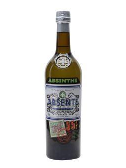 Absinthe Absente 55%