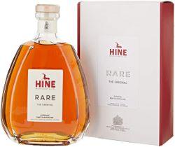 Hine Rare & Delicate VSOP 40%