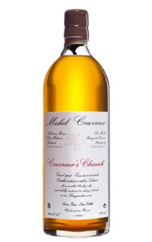 "MICHEL COUVREUR ""Couvreur's Clearach"" 43%"