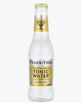 Fever tree Premium Indian