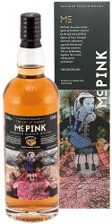 House Of Mc Callum - Mc Pink 43.5%