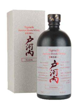 Togouchi Kiwami 40%