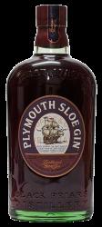 Plymouth Sloe Gin 26%