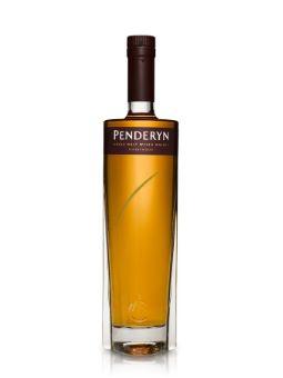 Penderyn Sherrywood 46%