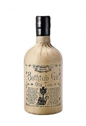 Ableforth's Old Tom Gin 42.4%
