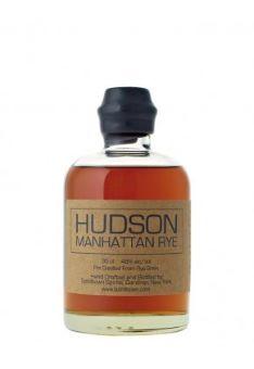 Hudson Manhattan Rye 46%
