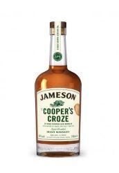 Jameson Cooper's Croze 43%