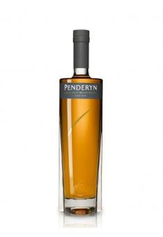 Penderyn Rich Oak 46%