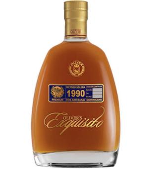Exquisito 1990 40%