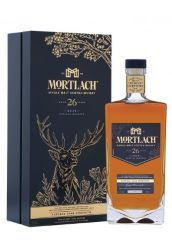 MORTLACH 26 ans 53,3%