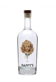 Daffy's 43.4%