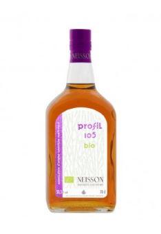 Neisson Profil 105 Bio 53.3%