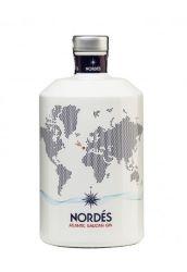 Nordes Gin 40%
