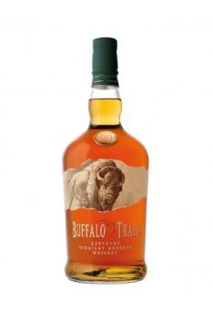 Buffalo Trace 90 Proof French Connections 45%