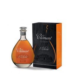 Clément carafe Elixir XO 42%