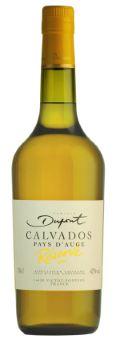 Calvados Dupont Réserve 42%