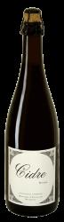 Johanna Cécillon Cidre Divona 6,5%