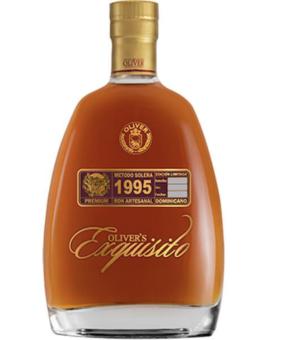 Exquisito 1995 40%