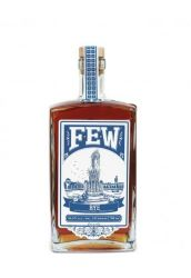 Few Rye Whiskey 46.5%