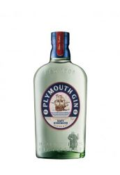 Plymouth Navy Strength 57%
