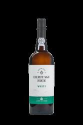 Heritage Porto White 19,5%