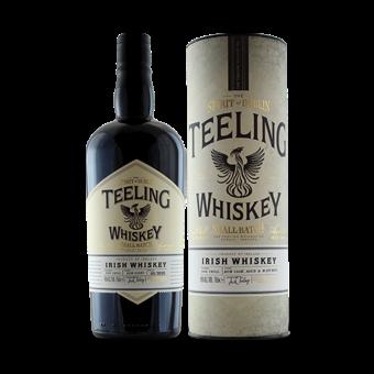 Teeling Prenium Blended 46%