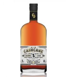 Cash Cane 55%