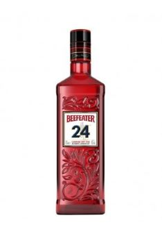 Beefeater 24 45%