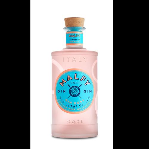Malfy Gin Rosa 41%