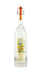 Distillerie du Petit Grain, Gin Collection de Bigarades 47%