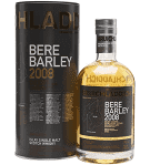 Bruichladdich Bere Barley 2008 50%