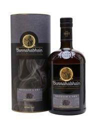 Bunnahabhain Toiteach A Dha 46.3%