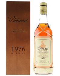 Clément Millésime 1976 44%