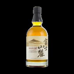 Kirin Fuji Sanroku 50%