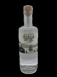 Gin Artiste par MODJO 44%
