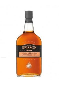 Neisson Le XO Par Neisson 48,5%