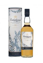 Dalwhinnie 30 ans 54.7%