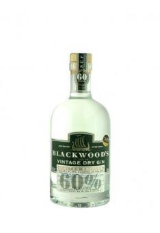 Blackwood 60%