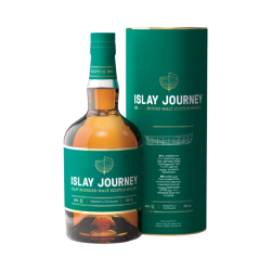 Hunter Laing's Islay Journey 46%